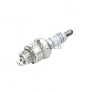 NGK 3975 Spark Plug V-Line 18