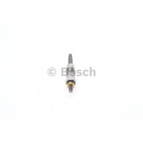 Bujia precalentamiento duraterm Bosch 0 250 201 032