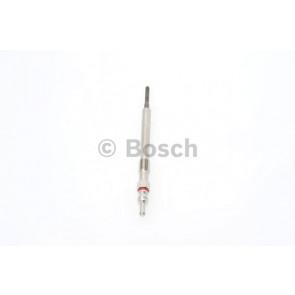 Bosch 0 250 403 013 Buj/ías de Incandescencia