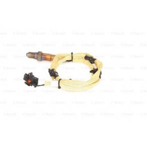 Lambdasonde Bosch 0 258 006 280