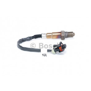Bosch 0258010065 Sonda Lambda