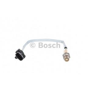 Bosch 0258010121 Sonda Lambda