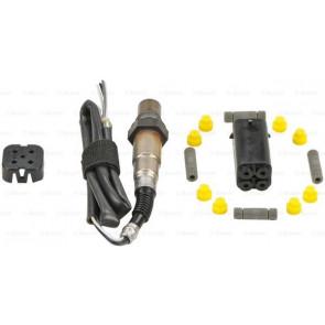 NGKLambdasonde u.a für VW Audi Skoda Seat Sensor 0388