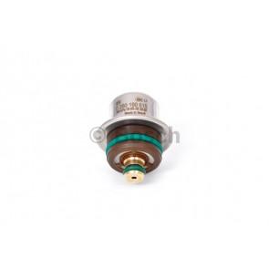 Carburant régulateur de pression Bosch 0 280 160 615