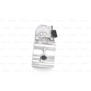 Bosch Throttle Body 0281002894