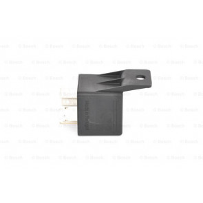 Relè Bosch 0332209150