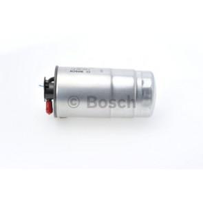 Febi-Bilstein 23950 Filtre /à carburant