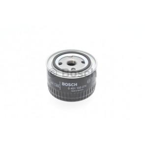 Huile Bosch 0 451 203 218 Filtre