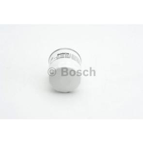 Bosch 451103370 filtro de aceite