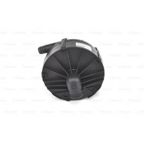 Bosch 0580000025 Air Pump
