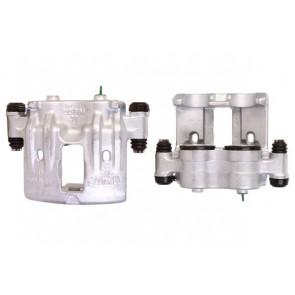 Bosch 0 986 134 044 Brake Caliper