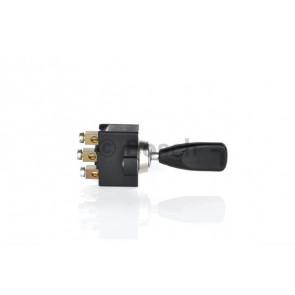 Interrupteur-BOSCH 0 986 340 100