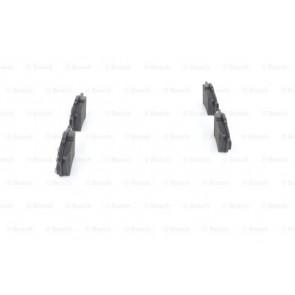 Bosch 0986461769 Disc Brake Pad