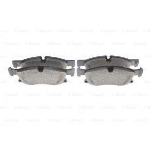 Bosch 0 986 494 701 Brake Pads Set