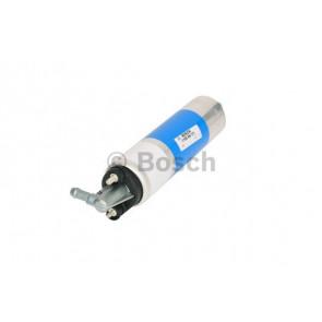 Combustible bomba hüco-hüco 133309