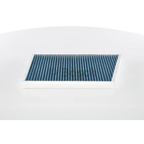 BOSCH Interior Air Filter For MERCEDES A209 C209 CL203 S203 W203 0986628503