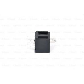 Bosch 0 986 AH0 605 Main Current Relay