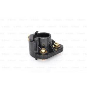 Bosch 1234332422 Distributor Rotor