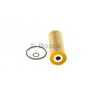 Bosch filtro aceite 1 457 429 646 para Mercedes-Benz
