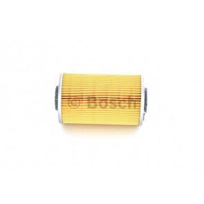 Fuel 93009905 Filter