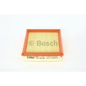 Bosch 1457433752 Air-Filter Insert