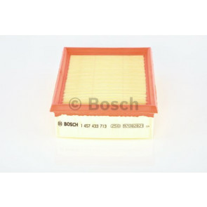Filtre à air BOSCH 1 457 433 072