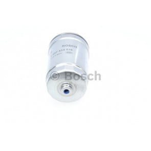 Bosch 1 457 434 516 Filtro Combustible