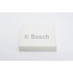 BOSCH Filter interior air 1 987 432 189