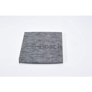 Aire Habitculo Bosch 1 987 432 312 Filtro