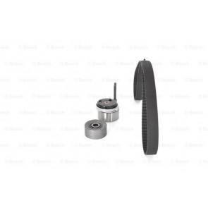 Timing Belt Kit BOSCH 1 987 948 943