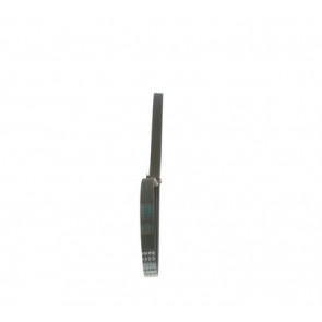 BOSCH V-Ribbed Belts 1 987 948 411