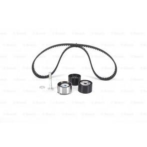 BOSCH Water Pump /& Timing Belt Set 1 987 946 467