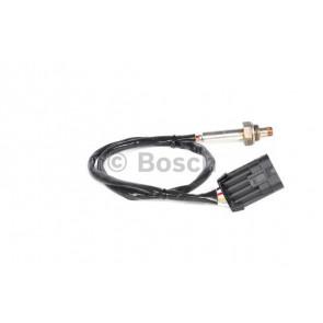 NGK OTA7N-5A2 Oxygen Sensor