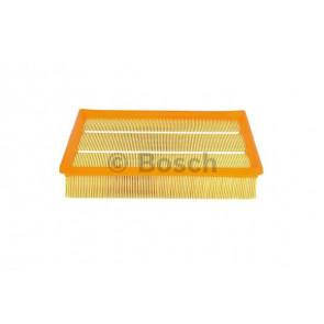 Bosch F 026 400 013 Filtre Air