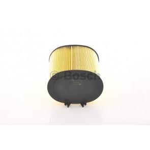 Filtro de aire Bosch f 026 400 213