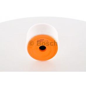 BOSCH F 026 400 289 Air Filter