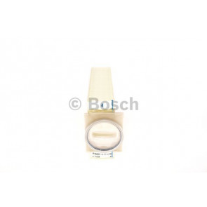 Bosch Filtre à air S0432 F026400432