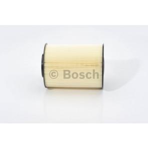Filtre à air BOSCH F 026 400 492