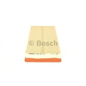 Bosch F 026 400 013 Filtre Air