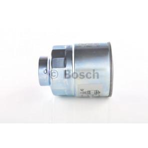 Engine Fuel Filter Suitable for Honda models Bosch N2063
