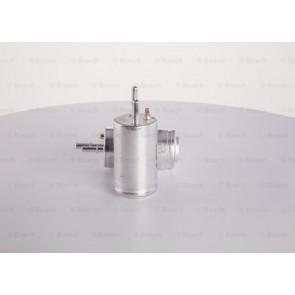 Fuel Filter F026403014 Bosch 30792046 31261044 31264940 31274940 31405750 F3014