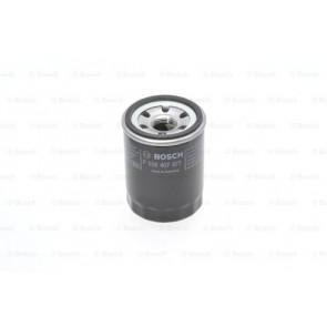 Bosch Filtre à huile filtr oleju Honda F 026 407 077 BOSCH F 026 407 077