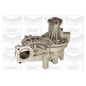 113 012 0008 MEYLE Water pump fit VW