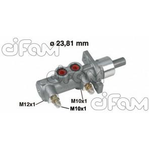 PMK158 TRW Brake Master Cylinder