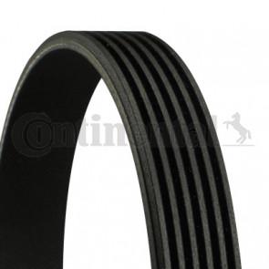 MEYLE 6 PK 1740 V-Ribbed Belts V-Ribbed Belts 050 006 1740