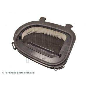 BOSCH Luftfilter F 026 400 366 Filtereinsatz für BMW X3 F25 X5 F15 F85 E70 X6