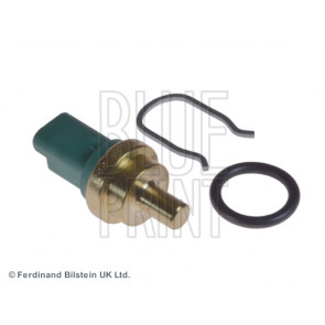 COOLANT TEMPERATURE SENSOR AUTLOG AS2124