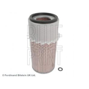 Filtre à air MEYLE-Original Quality-MEYLE 37-12 321 0002