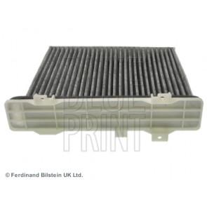 IPS PART j|icf-3d52/Pollen Filter