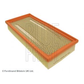 Luftfilter JC PREMIUM B20018PR